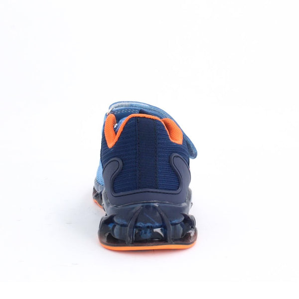 Boys' Toddler Lighted Sport Shoe