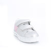 Girls' Toddler Cross Trekkers Lighted Court Shoe
