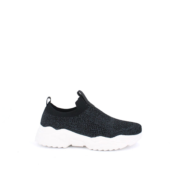 Women's Slip On Sport Shoe