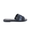Women's Slide Sandal