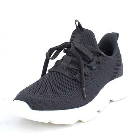 Men's Knit Runner