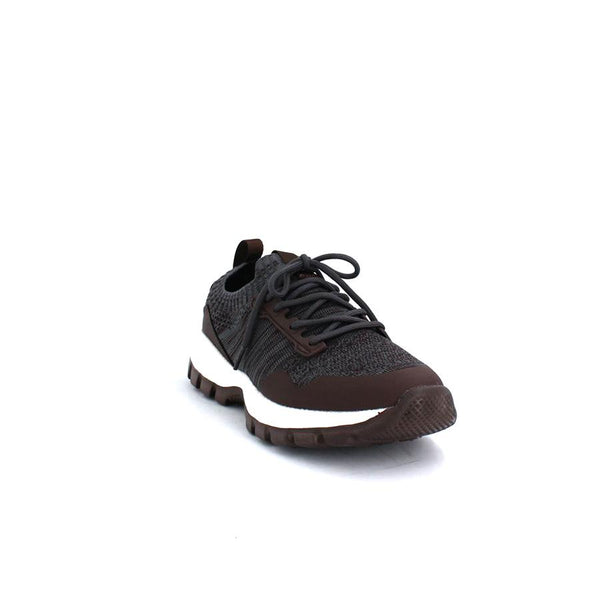 Men's CTR Knit Runner