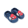 Boys' Toddler Spiderman Clog s Sandal