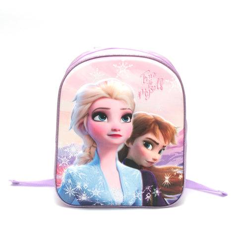 Kids' Frozen Backpack