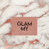 Glam My Bag