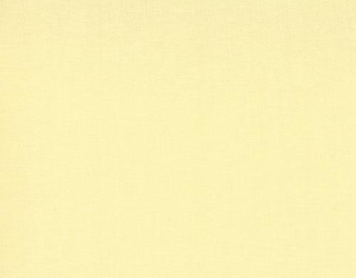 Bella Solids in Soft Yellow  9900-148