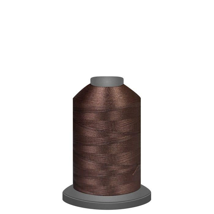 Glide Thread - Small Spool in Coffee Bean  27518