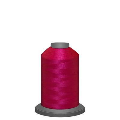 Glide Thread - Small Spool in Magenta  70212