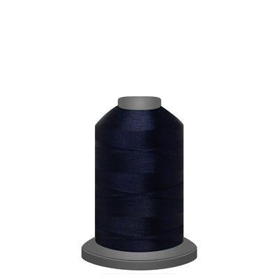 Glide Thread - Small Spool in Presidential  30533