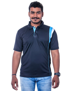 Bestfit Sportswear|Hyderabad Sportswear Manufacturer|T Shirt Manufacturer|T Shirt Printers|School Sports Uniforms|Jerseys |Team Uniforms|Sublimation T Shirts|Tracksuits|Track Pants|Shorts|Cricket Uniforms|Cricket T-shirts|Hoodies|Logo Printing|Embroidery