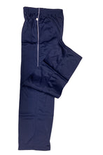 Load image into Gallery viewer, Kendriya Vidyalaya Navyblue lower Track Pants - Bestfit Sportswear