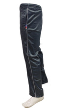 Load image into Gallery viewer, Super poly Lower Dark Grey Track Pants - Bestfit Sportswear
