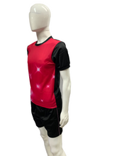 Load image into Gallery viewer, Sublimation Kabaddi Player Kit Pink - Bestfit Sportswear