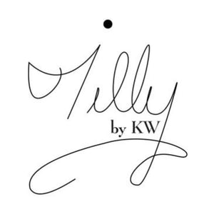 Tilly by KW