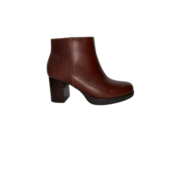 BOTIN BRUNO ROSSI CHOCOLATE