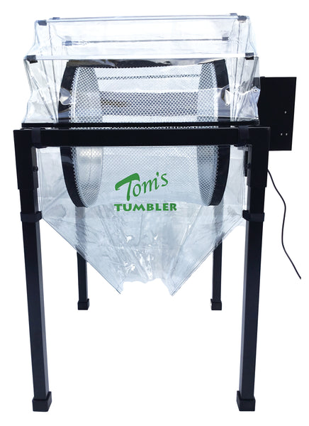 Tom's Tumble Trimmer®