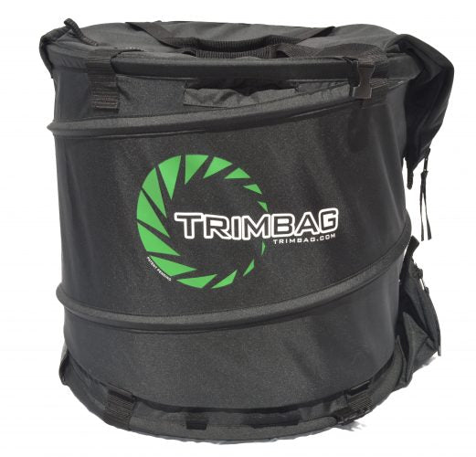 Grow Innovations Trimbag® Dry Handheld Trimmer, Non-Machine Trimmers, - Applegate Soils & Hydroponics