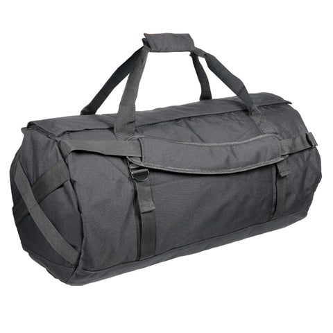 AWOL® 40'' x 20'' CARGO Duffle Bag, Smell Proof Bags, - Applegate Soils & Hydroponics