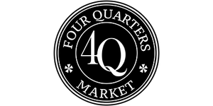 Four Quarters Market