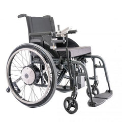 Alber e-fix Wheelchair Power Pack