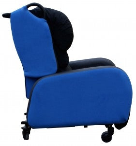 Cura Air Chair