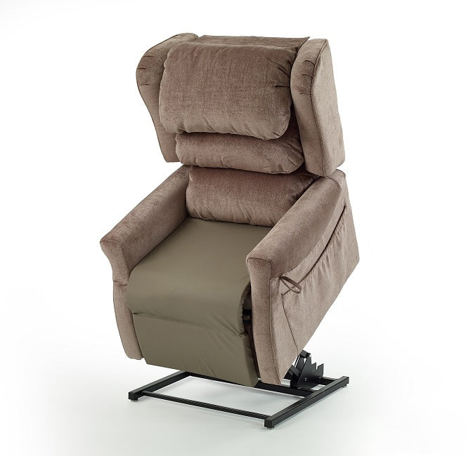 'Lite 2' Adjustable Rise Recliner Chair