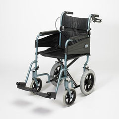 Days Escape Lite Aluminium Wheelchair