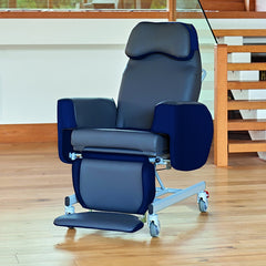 Florien Elite Tilt-In-Space Chair