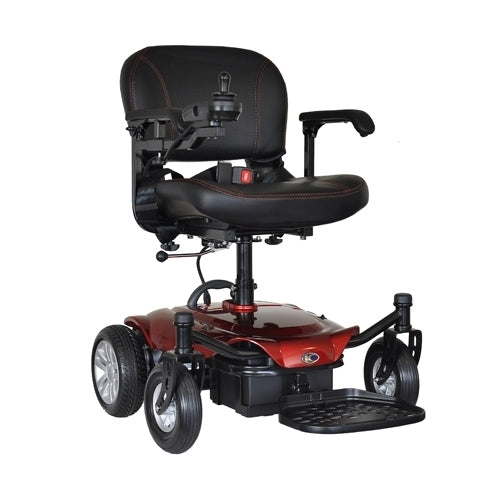 Kymco K Chair Power Chair