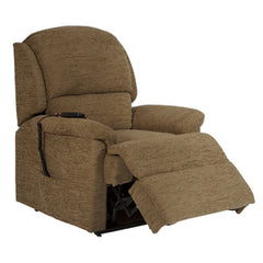 Pride LC101 Rise Recliner Chair