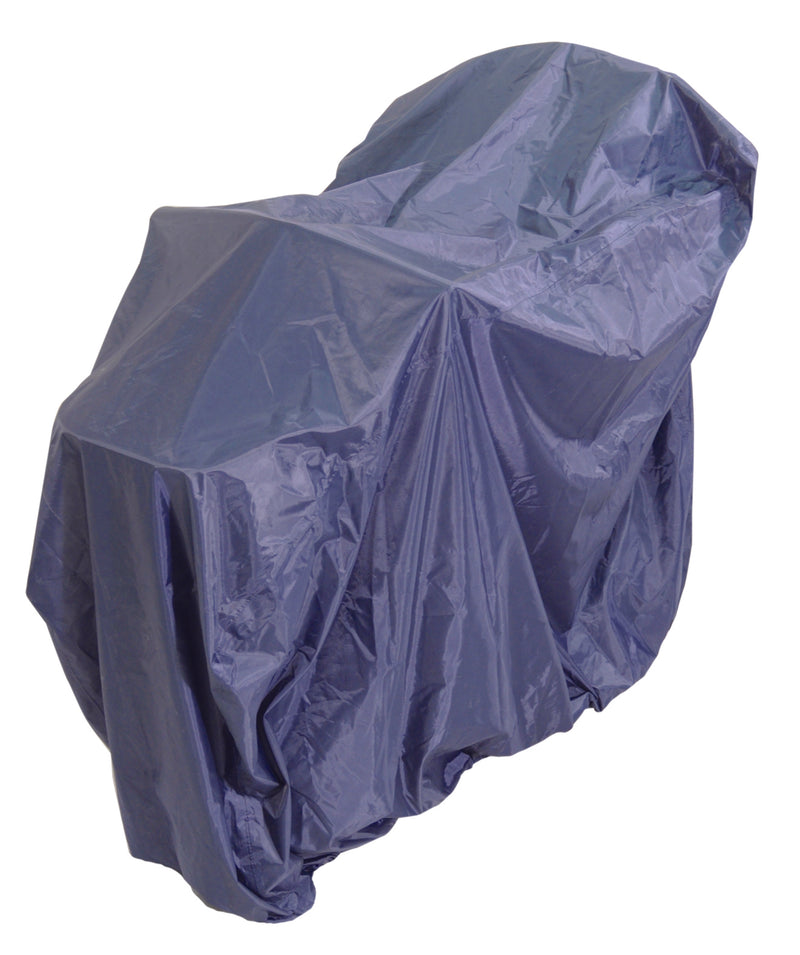 Mobility Scooter Weather Cover Large