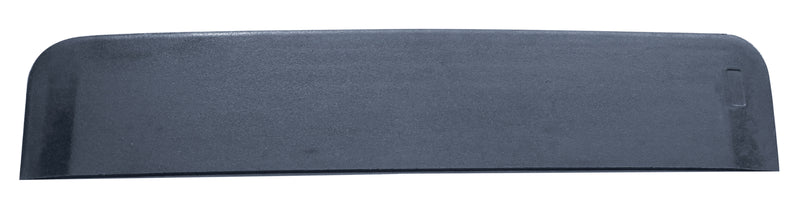 Easy Edge Threshold Rubber Ramp 25 x 1070 x 205