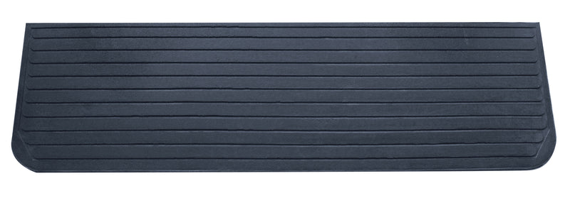 Easy Edge Threshold Rubber Ramp 30 X 1080 X 310mm