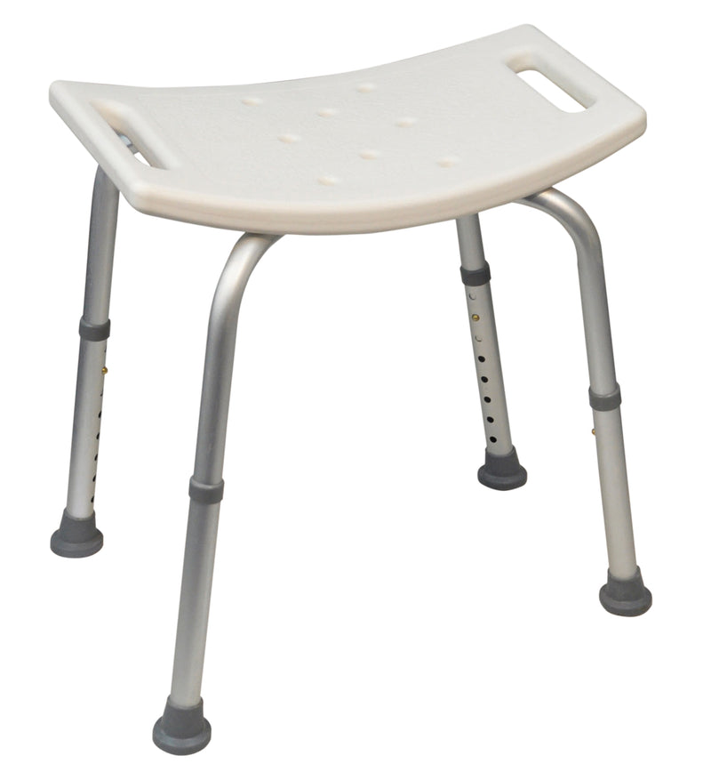 Shower Stool Height (mm): 390-565