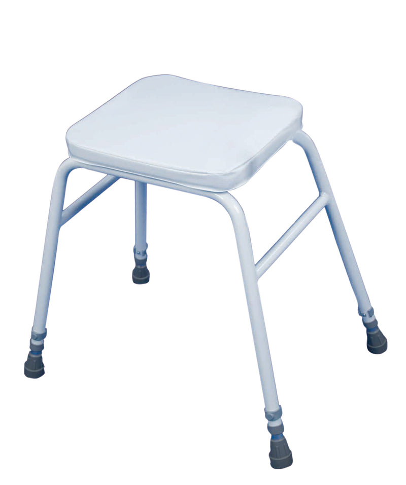 Malling Perching Stool 495x360x460