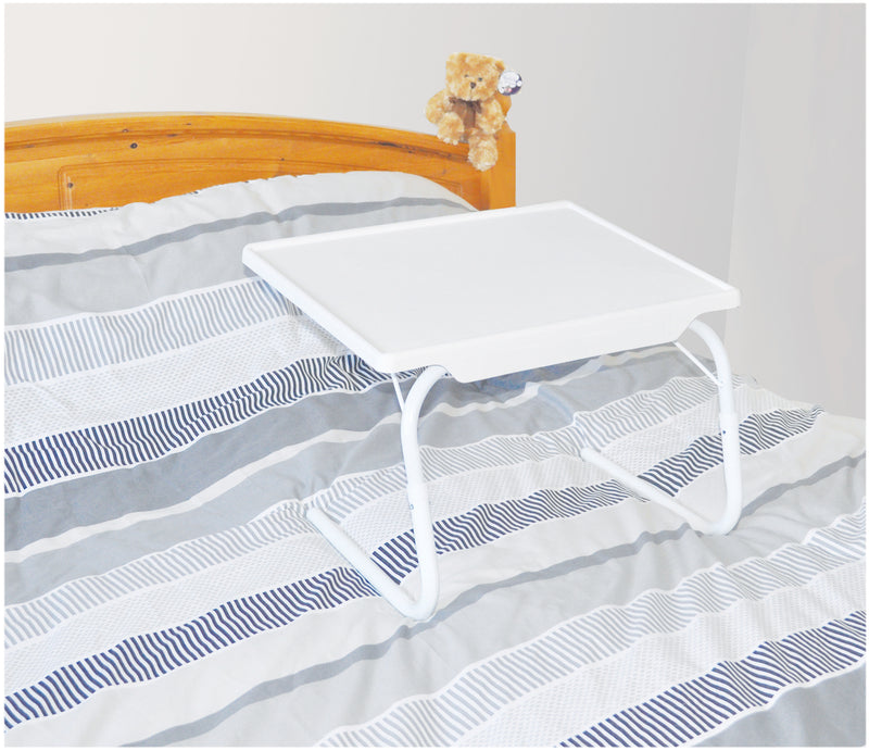 Bed Mate Reading/Writing Table