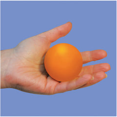 Foam Squeeze Ball Small (Stress Ball)