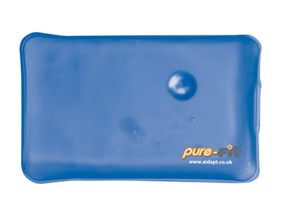 Muscle Heat Pad
