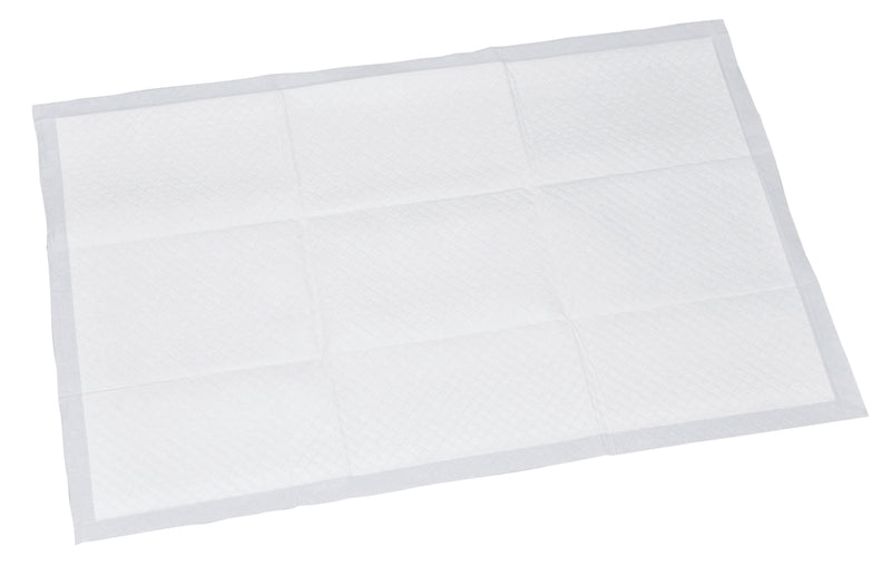 Disposable Bed Pads (1000ml Absorbtion)