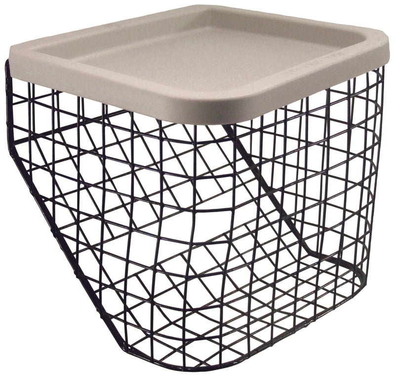 Tri Walker Basket Large