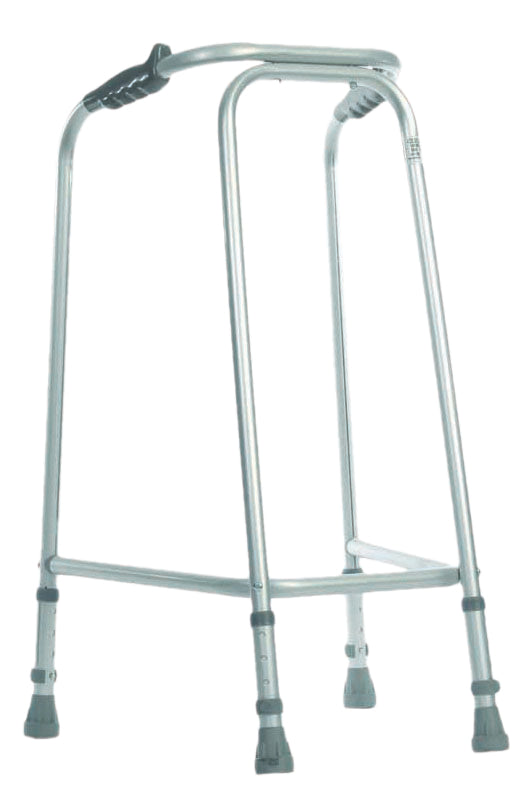 Ultra Narrow Lightweight Small Walking Frame