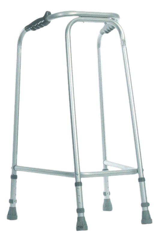 Ultra Narrow Lightweight Large Walking Frame