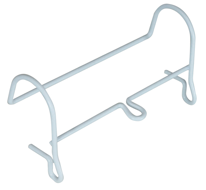 Urine/Catheter Bag Hanging Holder 105mm