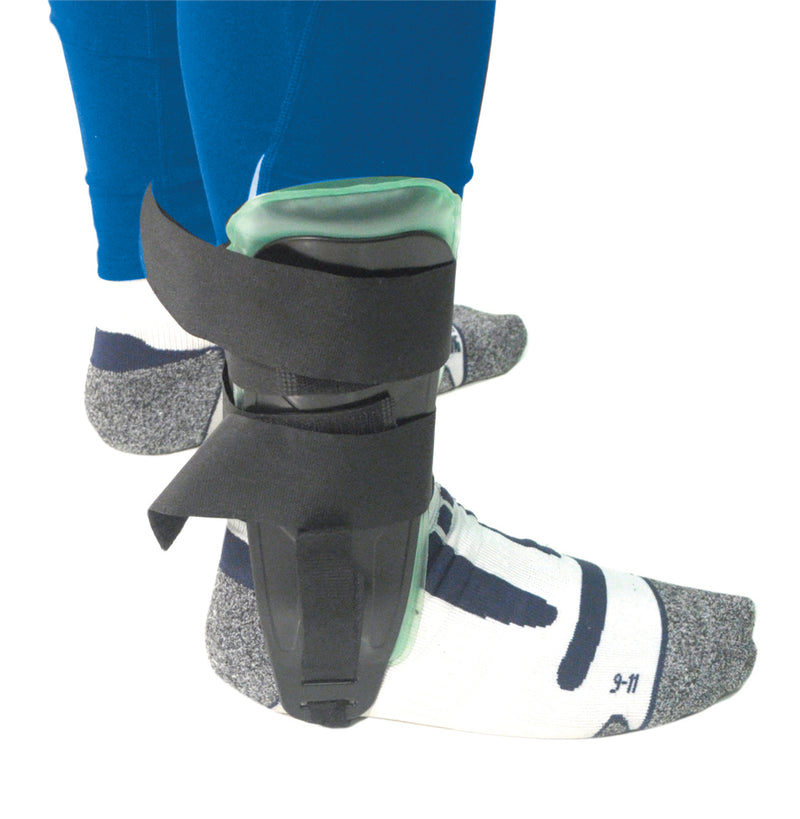 Universal Air/Gel Ankle Brace