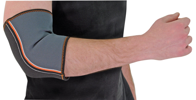 Elbow Support XL