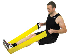 Resistance Exercise Band Large Size 1200mm