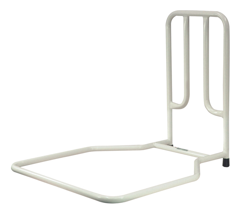Solo Fixed Height Bed Transfer Aid (No Strap) 680x600x580mm