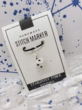 Stitch Marker - Dice