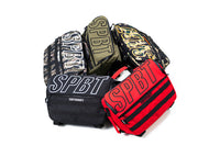 SuperBait Shadow Bag