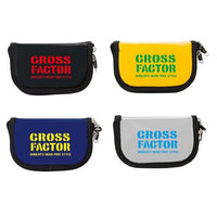 Crossfactor Fishing Wallet - REDTACKLE